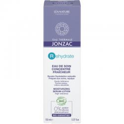 Rehydrate H2O booster huidverzorgende lotion
