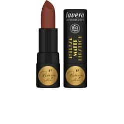 Lipstick matte deep...