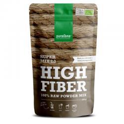 High fiber mix 2.0