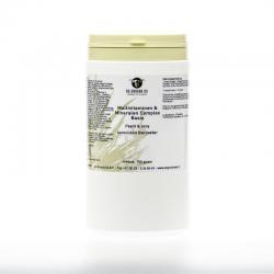 Multi vitaminen en mineralen complex basis paard/p