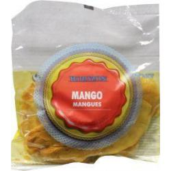 Mango slices eko