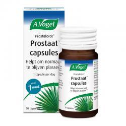 Prostaforce