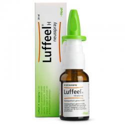 Luffeel H neusspray