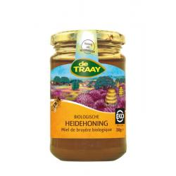 Heidehoning bio