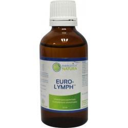 Euro lymph
