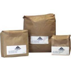 Levensmiddelen kleurstof bruin E102/110/151