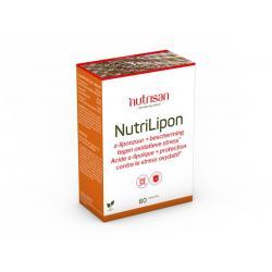 Nutrilipon