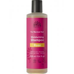 Shampoo rozen normaal haar