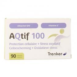 Aqtif100