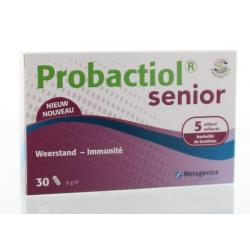 Probactiol senior