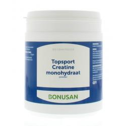 Topsport creatine