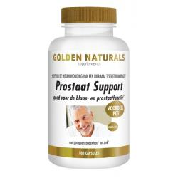 Prostaat formule
