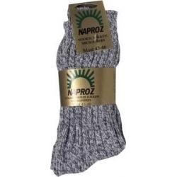 Noorse sokken 43-46