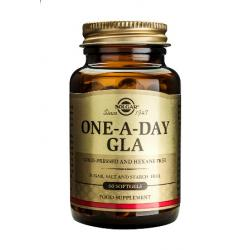 One-a-Day GLA