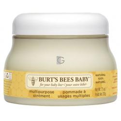 Burts bees baby multi purpose