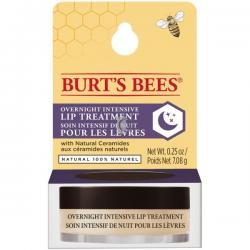 Burts bees lip treatment