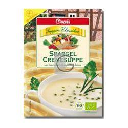 Cenovis soep asperges crm  bio