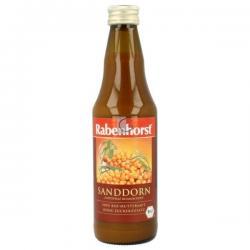Rabenhorst duindoorn 100%  bio