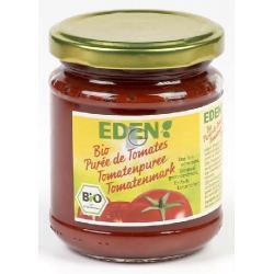Eden tomatenpuree zz       bio