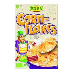 Eden cornflakes            bio