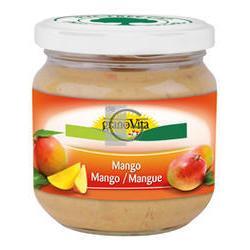 Granovita spread mango     bio