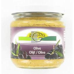 Granovita spread olijf     bio