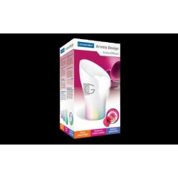 Lanaform aromalamp design-