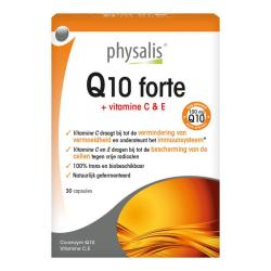 Physalis q10 forte