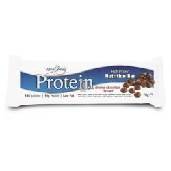 Easy body reep protein chocola