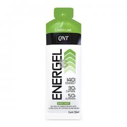 Qnt energel lemon