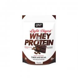 Qnt whey protein ld belg choco