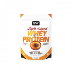 QNT WHEY PROTEIN LD CRM BRULEE