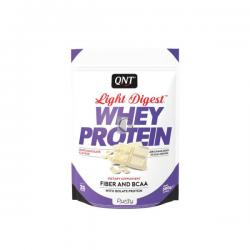 QNT WHEY PROTEIN LD WHT CHOCO