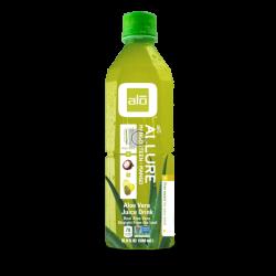 Alo drink alure mango