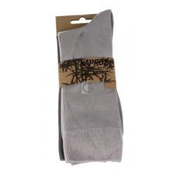 Naproz airco sokken h gr43&47