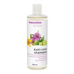 Shampoo anti roos