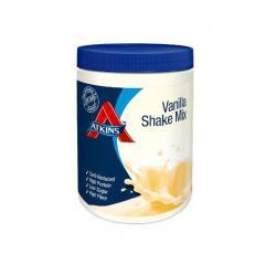 Shake mix vanilla