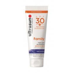 Family SPF 30