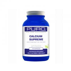 Calcium supreme