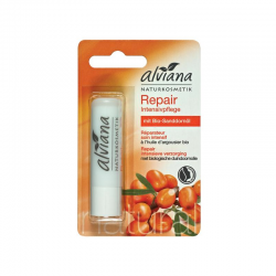 Lipverzorging Repair
