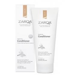 Hair conditioner sensitive