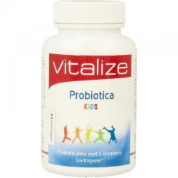 Probiotica kids