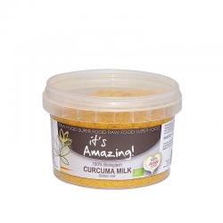Curcuma Milk