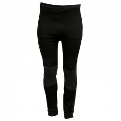 Thermo Broek L/XL