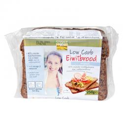 Eiwitbrood