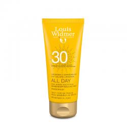 All Day SPF30 zonder parfum