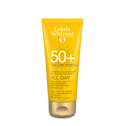 All Day SPF 50 Ongeparfumeerd