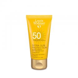 Extra Sun Protection SPF50