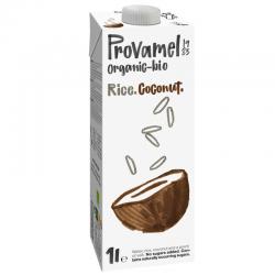 Drink Rijst-Kokos