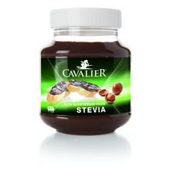 Chocoladepasta hazelnoot...